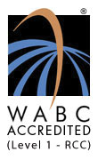 accredited_level1_wabc_online